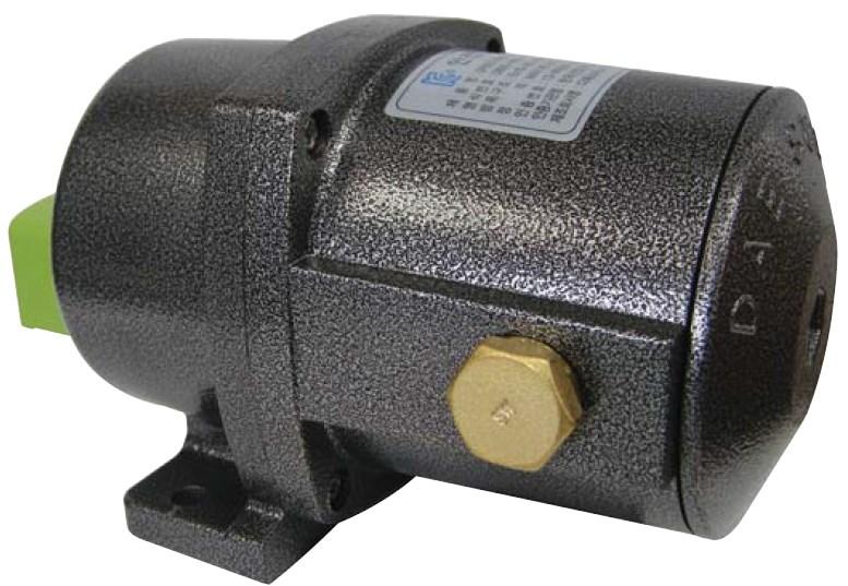 Speed Switch DBSS-40EX-P