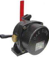 Pull cord DBSS-10K