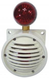 Warning Horn SA-10EX-L(F)