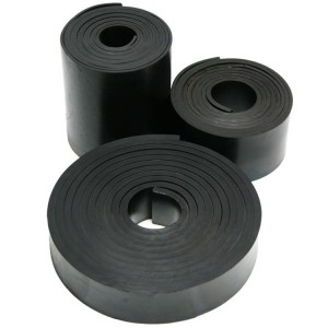 rubber skirting masusskita