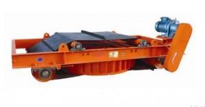 Magnetic Separator RCDD