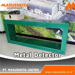 metal detector coal mining masusskita united