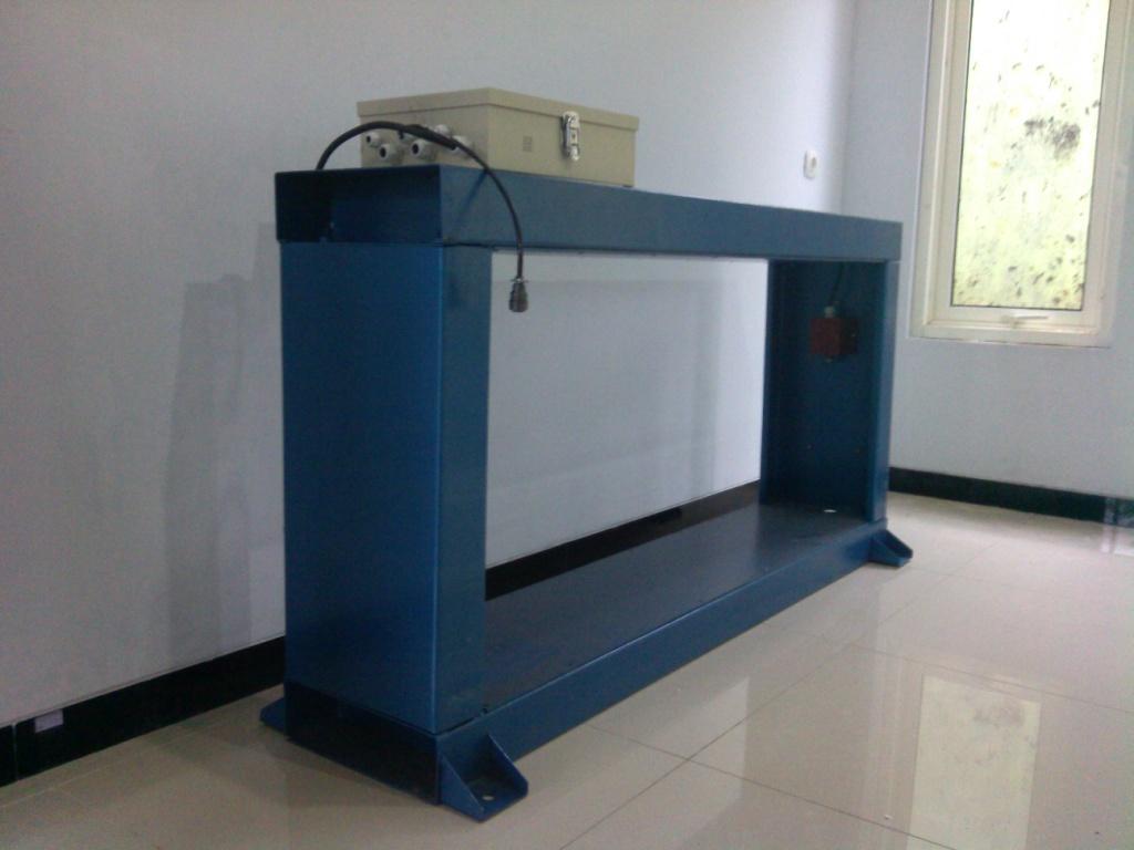 Metal-Detector-2