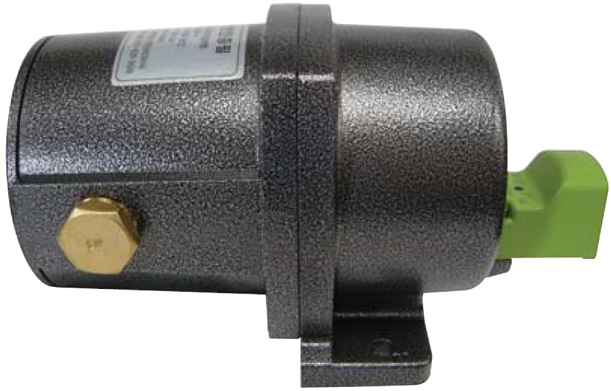 Speed Switch DBSS-40 P