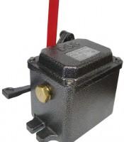 Pull cord DBSS-10-U DBSS-10-U-KM