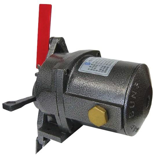 Pull cord DBSS-10EX-K