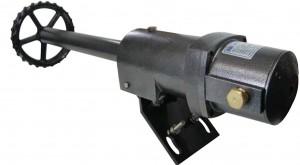 Speed Switch DBSS-EX-W model