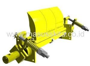 belt cleaner bulkenhancer (1)