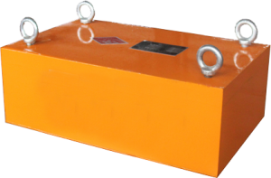 magnetic-separator-rcyd-8